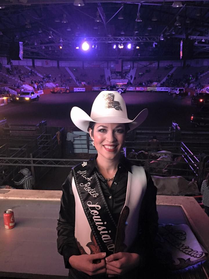 17 Best Images About Road To Miss Rodeo America 2017