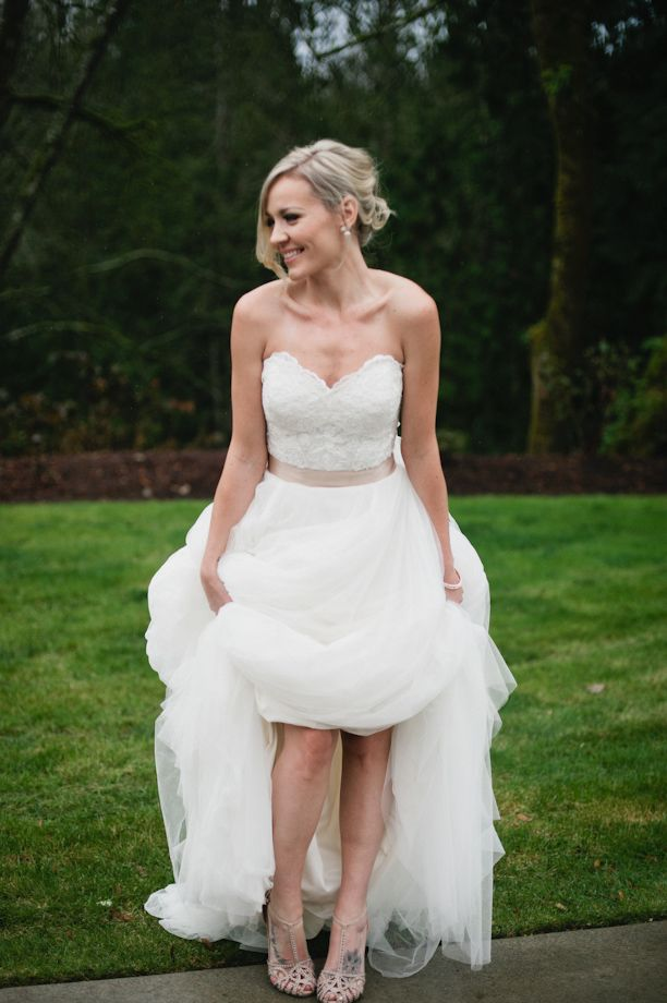 26 best Watters Wtoo Agatha images on Pinterest | Short wedding ...