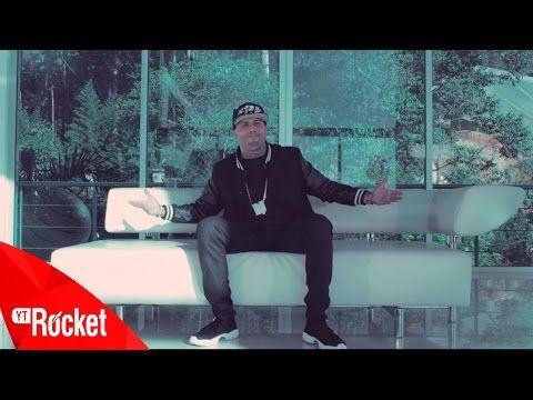 El Perdón (Forgiveness) - Nicky Jam & Enrique Iglesias | Official Vídeo - YouTube