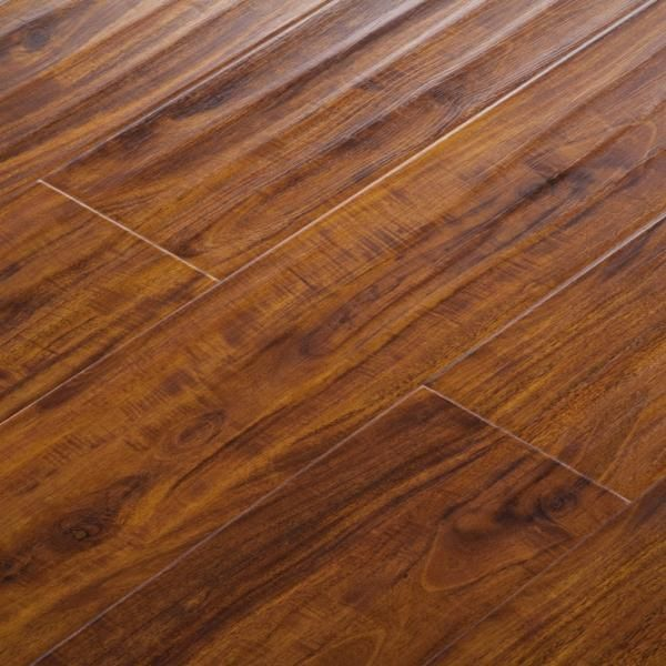 Difference Of Hardwood And Laminate Flooring: 59 Best Images About HFO Has This Floor In Stock! DIY On