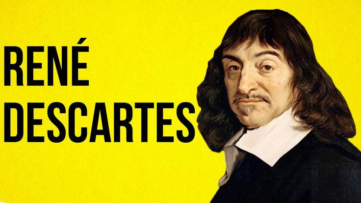Rene Descartes is perhaps the world's best known-philosopher, in large part because of his pithy statement, 'I think therefore I am.' He stands out as an exa...