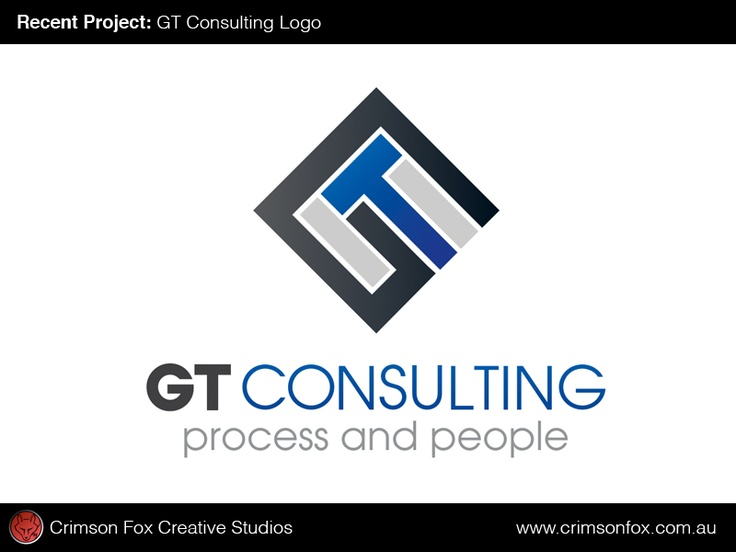 62 best inspiration consulting logos images on pinterest for Best design consultancies in the world
