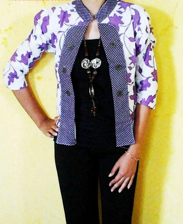 cool... i love it... situs me....batik made in indonesia: http://viebutikbatikonline.blogspot.com