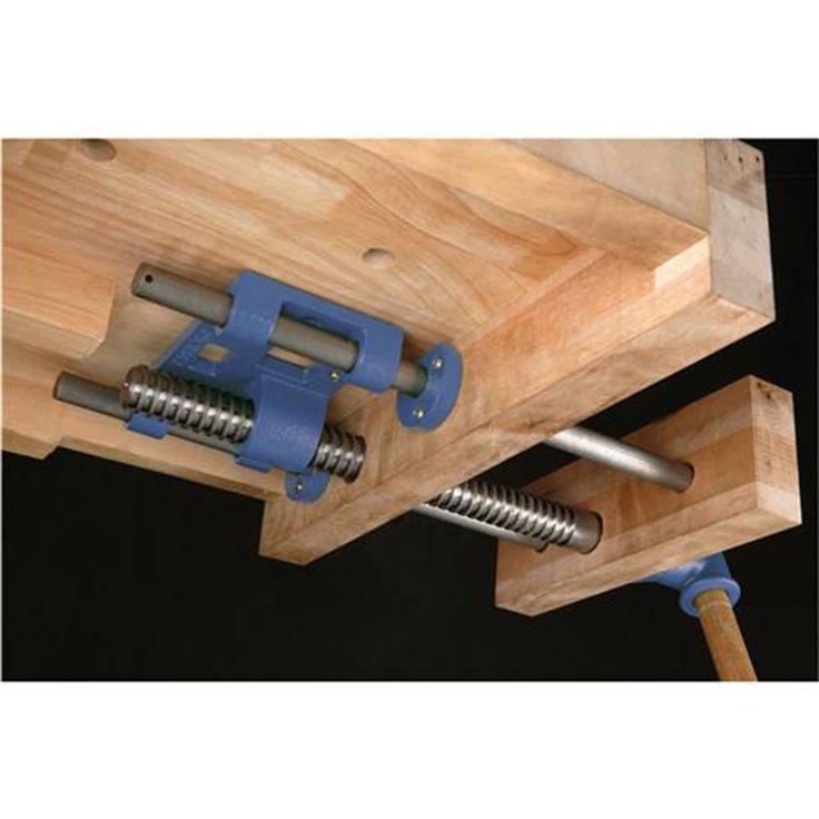 http://www.toolplanet.com/product/Shop-Fox-Cabinet-Maker-Vise-D4026/clamps-vises