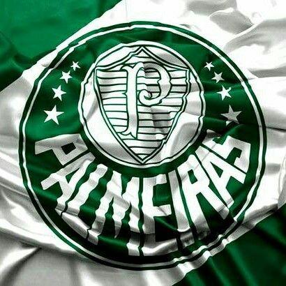 2016..campeão brasileiro