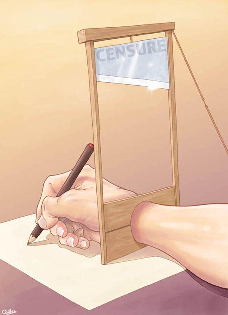 impactantes-controvertidas-ilustraciones-luis-quilles-05