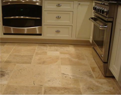 17 Best Images About House 2 Remodel On Pinterest Pewter Travertine Tile And Kitchen Floors