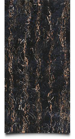 Ultra Marmi | Porte D'or