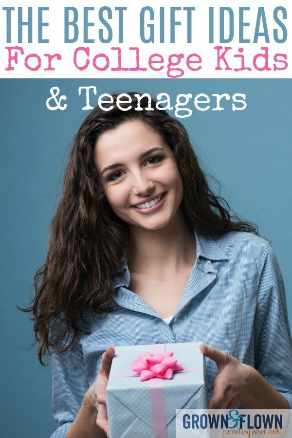 Best Gifts For College Students 2019 2019 Gifts for College Kids and Teens: They Will Love These
