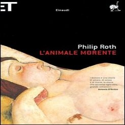 Recensione de L'animale morente - http://www.diunlibro.it/lanimale-morente-philip-roth/