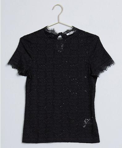 Sida 9 - Kläder och mode online – Gina Tricot - Gina Tricot