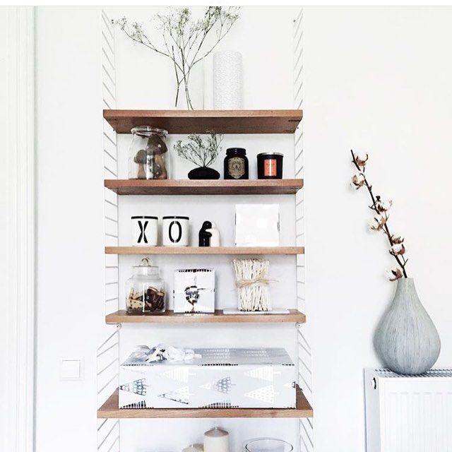 simplicity decoration4