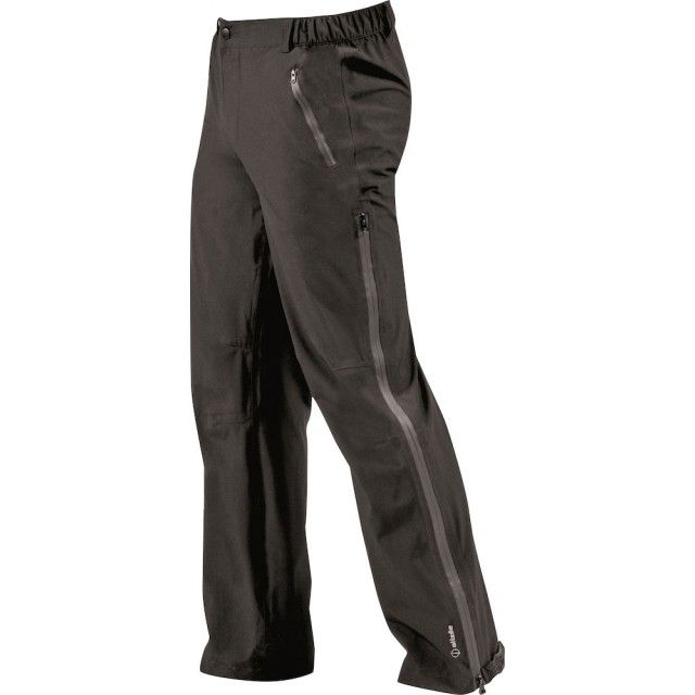 Rain Pants 1/2 off $60 TIEMPO 2.5 PLY PT