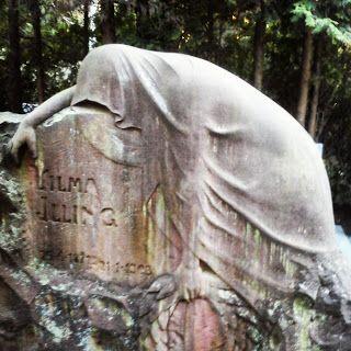 Custos Wrocław - Sprzątanie Grobów: Cmentarz Grabiszyński