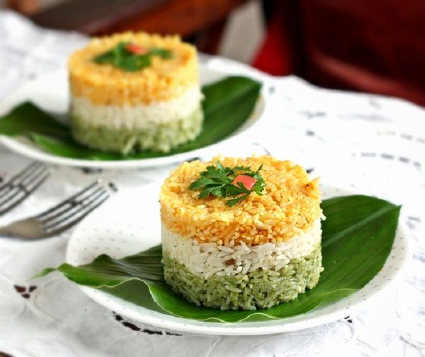 12 best tri color food for independence day images on for Cuisine hindi meaning