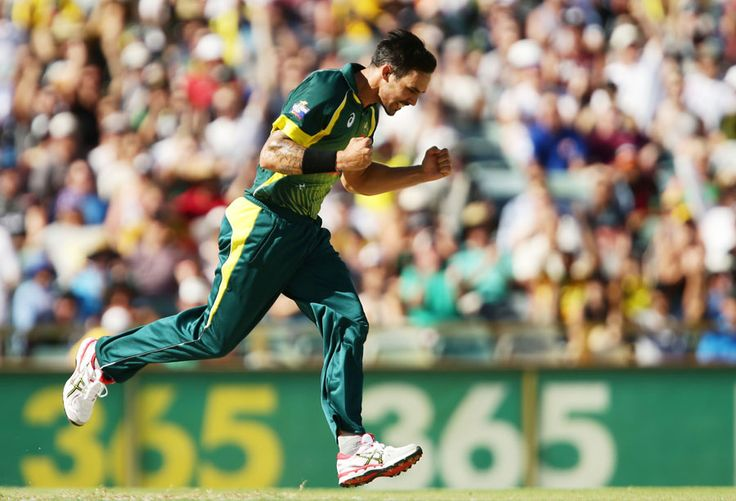 Tamim allays fitness concerns with steady knock | ICC Cricket World Cup 2015 - Pakistan vs India Live Cricket Score Card