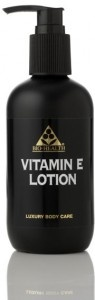 Bio-Health Vitamin E Lotion (Lanolin Free) 250ml