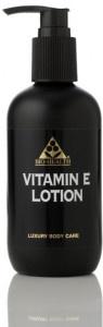 Bio-Health Vitamin E Lotion (Lanolin Free) 250ml