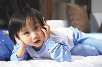 Xiao Xiao Bin >< So Cute와와카지노와와카지노와와카지노와와카지노와와카지노와와카지노와와카지노와와카지노와와카지노와와카지노와와카지노와와카지노와와카지노와와카지노와와카지노와와카지노와와카지노와와카지노와와카지노와와카지노와와카지노와와카지노와와카지노와와카지노와와카지노와와카지노와와카지노와와카지노와와카지노와와카지노