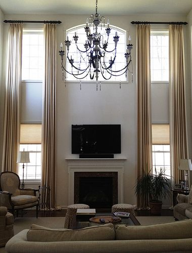 best 25+ family room curtains ideas on pinterest | living room