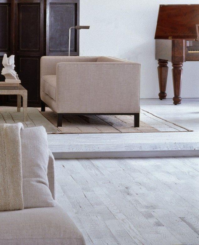 218 best images about hs design darryl carter on pinterest for Carter wells interior design agency