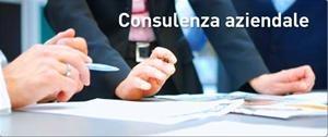 Consulenza ed organizzazione aziendale Milano | Buccinasco - Studio Ettore Colella per Studio Ettore Colella Milano