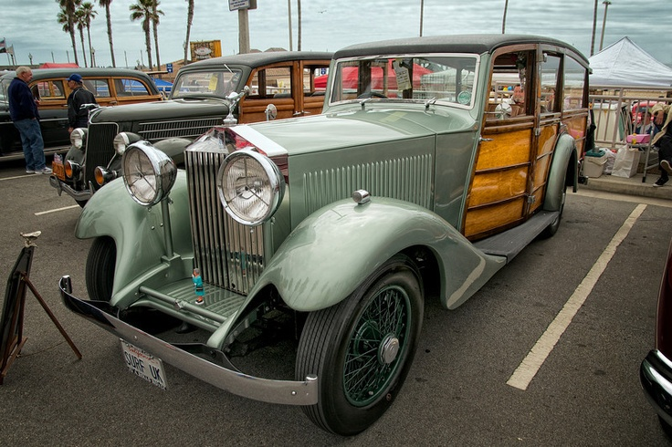 215 Best Images About Motor Vehicles 1920 30s On Pinterest