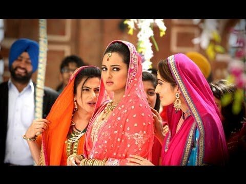 "Son Of Sardaar Bichdann Video Song | Ajay Devgn, Sonakshi Sinha Presenting ""Biggest Love Song of 2012"" in marvellous voice of Rahat Fateh Ali Khan from Son Of Sardaar movie starring Ajay Devgn, Sonakshi Sinha, Sanjay Dutt and others.  The music is composed by Himesh Reshammiya while lyrics are penned by Sameer Anjaan.   Song : Bichdann Singer : Rahat Fateh Ali Khan Music Director: Himesh Reshammiya Movie: Son Of Sardaar Lyrics : Sameer Anjaan Music Label : T-Series"