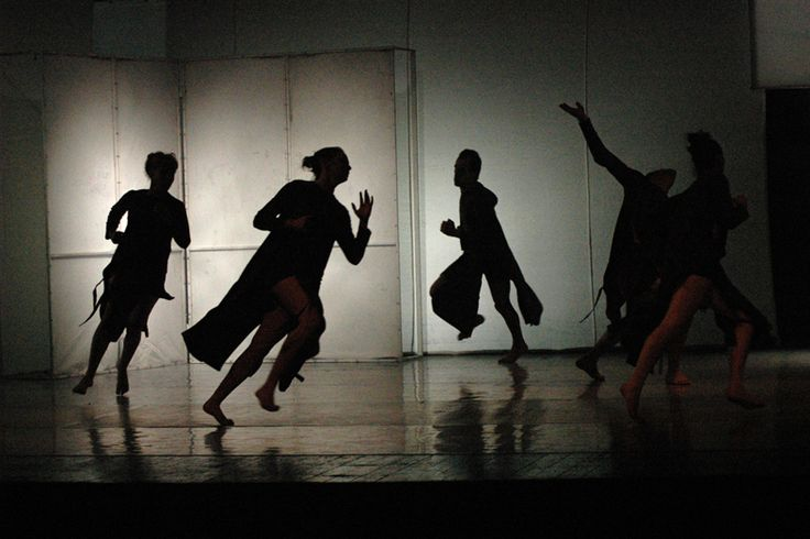http://moradimerman.wix.com/mora-dimerman#!-dance/c1ibj