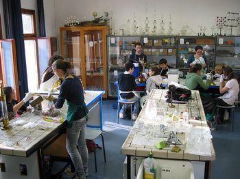 liceo foscarini venice - Google zoeken