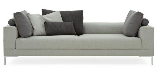 aikon lounge | design on stock