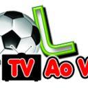 GOL TV AO VIVO Futebol BandSports Combate PFC Spor Tv SporTV2 Interativo ESPN EspnHD Nascar SportTV...