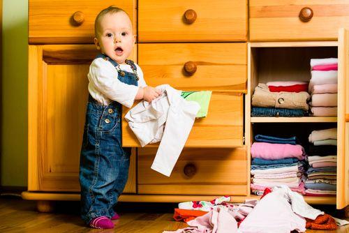 いつもお家をきれいにキープしている人たちのお掃除習慣に学べ! | 女子力アップCafe Googirl