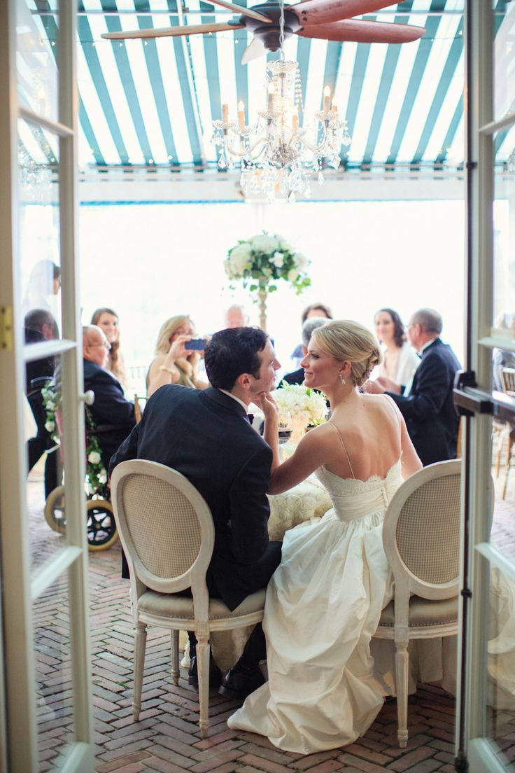 best weddings images on pinterest wedding ideas weddings and