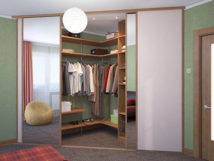 Begin your journey to wardrobe heaven with Paolo Marchetti. Avoid any future wardrobe malfunctions! www.paolomarchetti.com