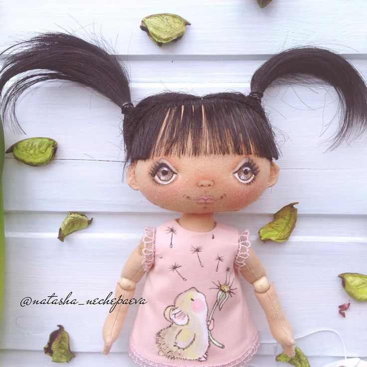 Хочу тепла . А малышка не продаётся!!! #куклынечепаевойнаташи#текстильнаякукла#авторскаякукла#интерьернаякукла#коллекционнаякукла#куклаизткани#куклавподарок#кукласвоимируками#ручнаяработа#подарок#екатеринбург#doll#dolls#artdoll#dollartistry#instadoll#artdoll#art#идеяподарка#present#puppet#handmadedoll#кукла#clothdoll#fabricdoll#авторскаяработа