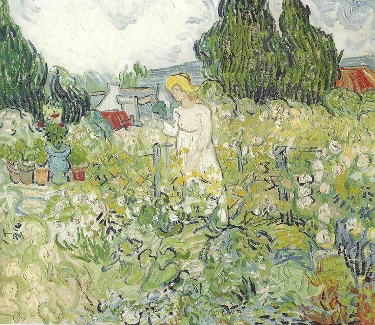 21 Best Leaving Van Gogh Images On Pinterest Buns Van Gogh Museum And Vans