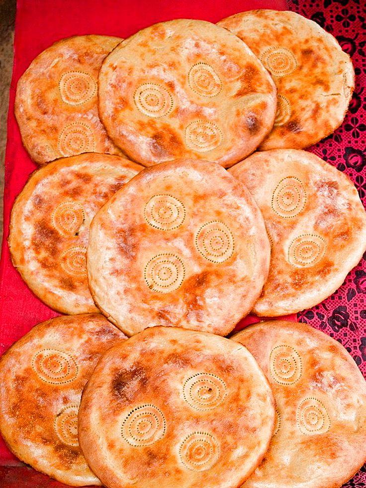 "High Quality Stock Photos of ""peshawar"" Baked bakery"