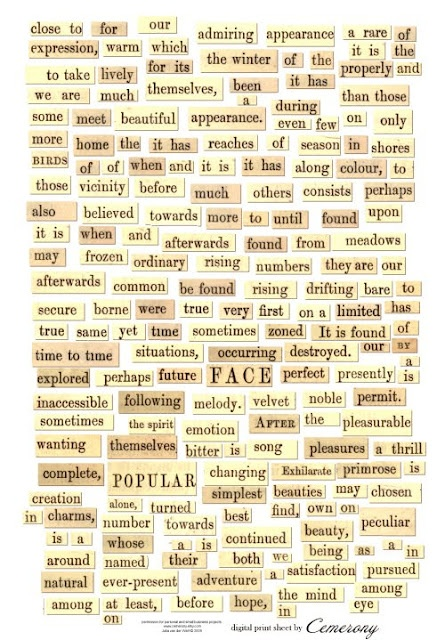 25+ best Letter collage ideas on Pinterest   Collages for pictures ...