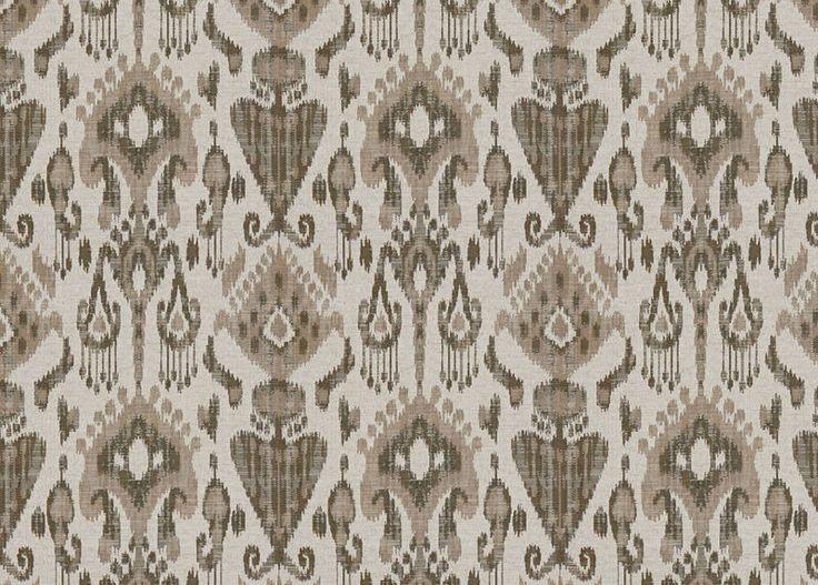 Tahoma Granite Fabric