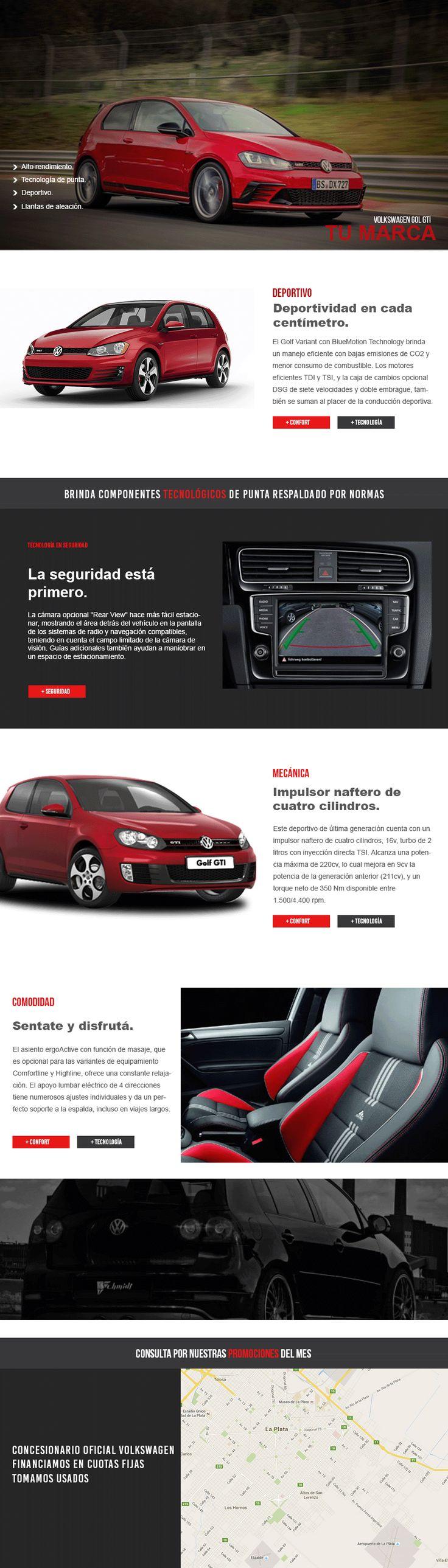 Mejores 7 imágenes de Plantillas Editables Mercadolibre Rubro ...