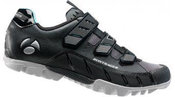 Bontrager Evoke Schuhe Damen MTB-Schuhe Gr. 36 black