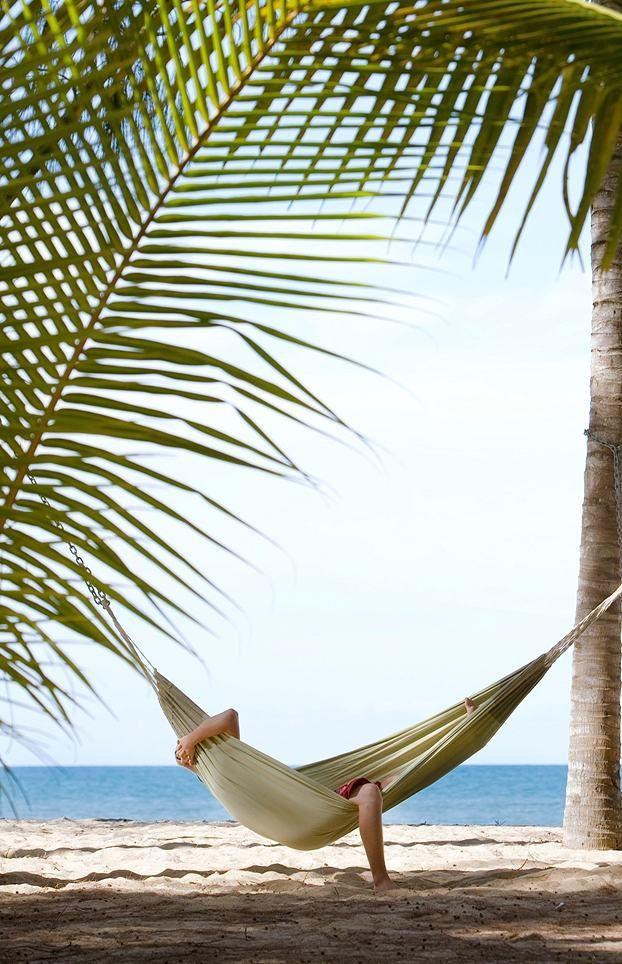 Kewarra Beach Resort & Spa / Australia