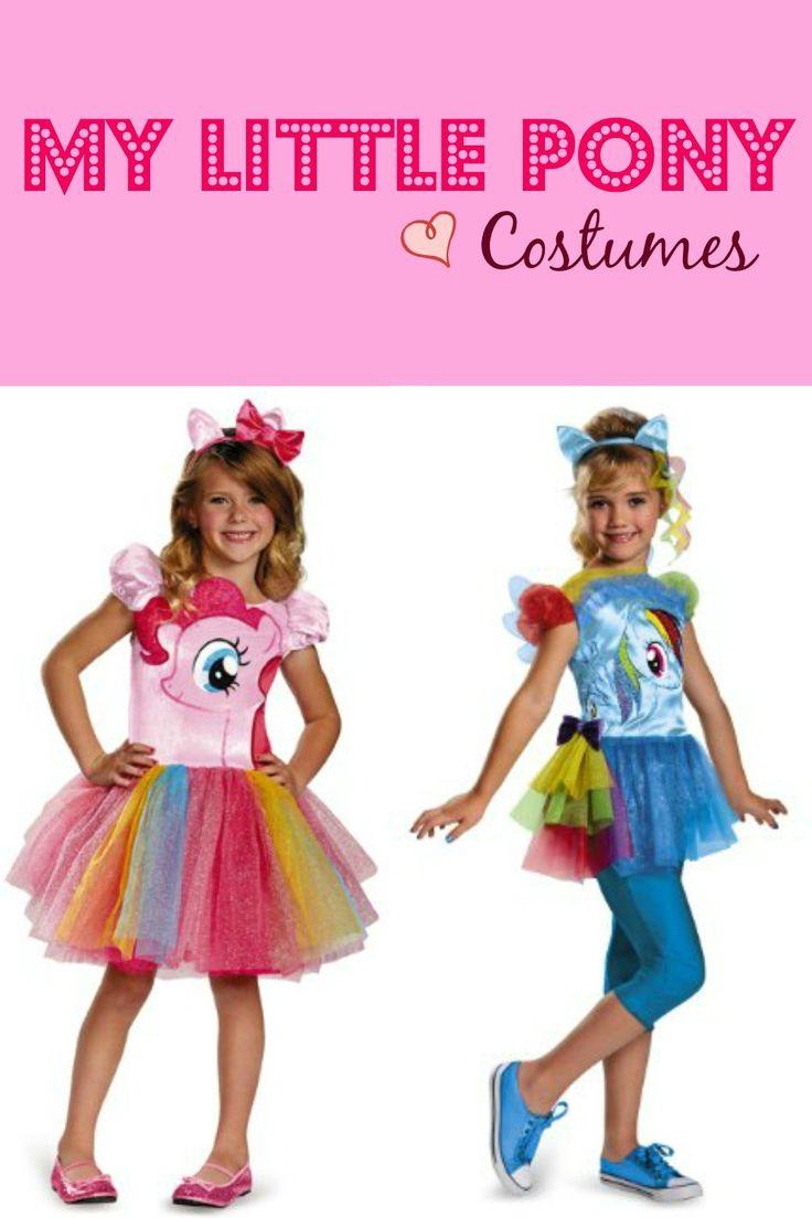 Pony Costume Ideas 76 Best Mlp Costume Ideas For Ashley Images On Pinterest