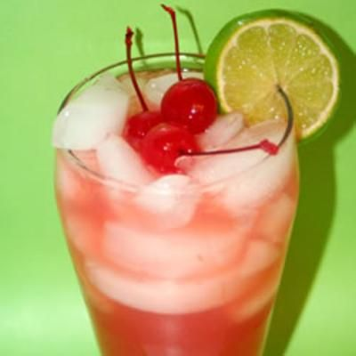 Cherry Limeade I cant wait to try this! :): Limeade Recipes, Yummy Drinks, Food, Cooking Cherries, Beverages, Cherries Limeade, Sonic Cherry Limeade, Cherry Limeade Recipe, Maraschino Cherries