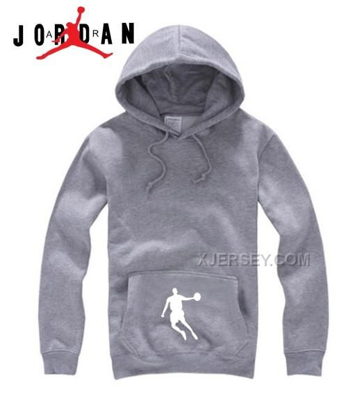 http://www.xjersey.com/jordan-grey-hoodies-09.html JORDAN GREY HOODIES (09) Only $50.00 , Free Shipping!