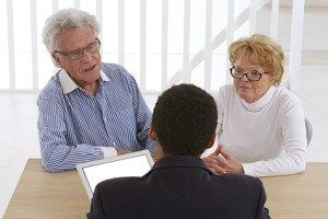 Get Accurate Life Insurance Quotes for Seniors Over 75 #life #insurance #no #exam #quotes http://stock.nef2.com/get-accurate-life-insurance-quotes-for-seniors-over-75-life-insurance-no-exam-quotes/  # Tips For Choosing A Life Insurance Policy When You Are Over 75 Years Every day, seniors over 75 years old see life insurance offers on television, online and in the newspaper and magazines. This is a booming industry, but these policies are not all alike. Most of these policies promise…
