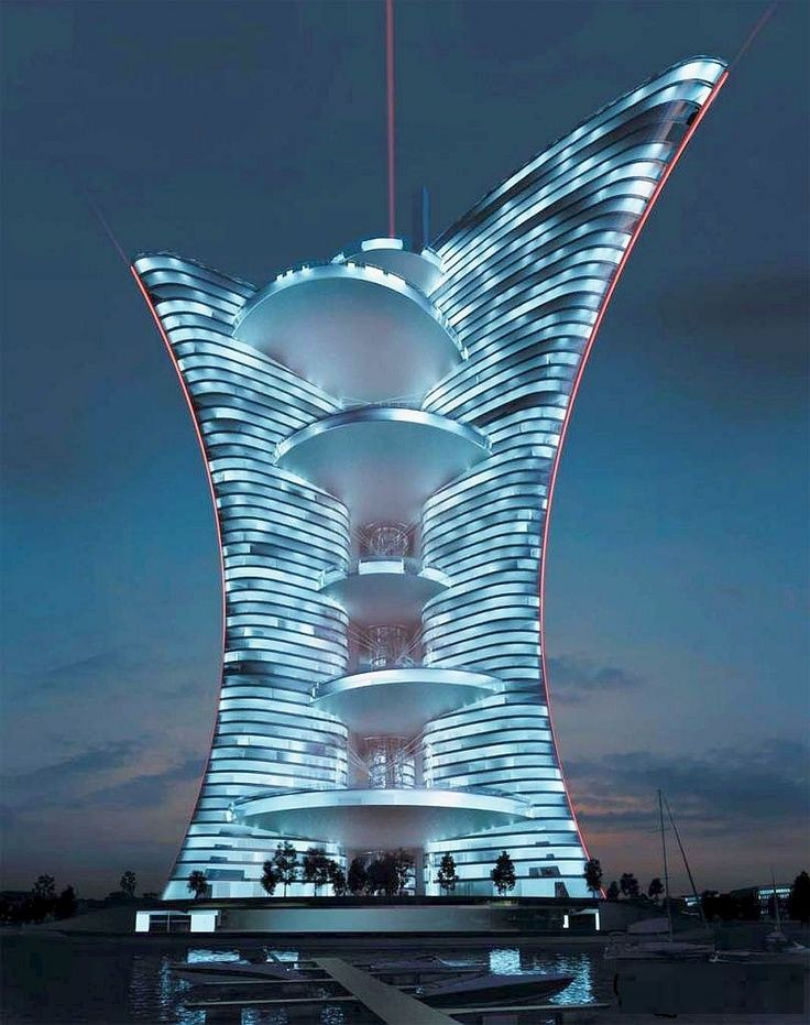 Architecture Design Lighting 299 best images about architecture on pinterest