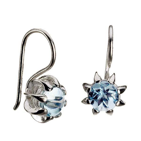 "Kirsti Doukas (""Dream"" for Kalevala jewelry)"