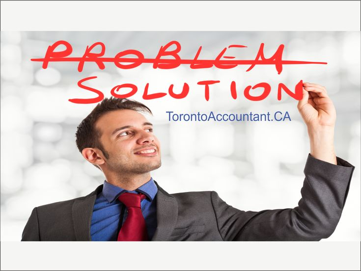 What could be causing your Toronto Small Business to Loose Money?  Looking for a  solution ...  use an experienced Toronto Accountant.  #TorontoAccountant for #Tax http://TorontoAccountant.CA/solution